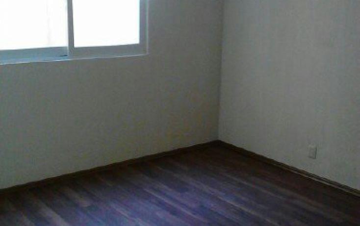 Foto de casa en renta en, las alamedas, atizapán de zaragoza, estado de méxico, 2006286 no 05