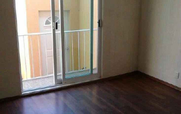 Foto de casa en renta en, las alamedas, atizapán de zaragoza, estado de méxico, 2006286 no 06