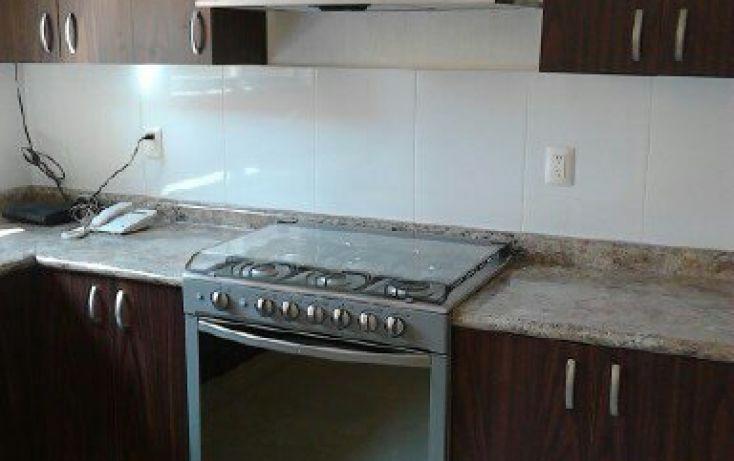 Foto de casa en renta en, las alamedas, atizapán de zaragoza, estado de méxico, 2006286 no 07