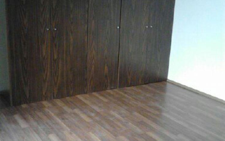 Foto de casa en renta en, las alamedas, atizapán de zaragoza, estado de méxico, 2006286 no 08