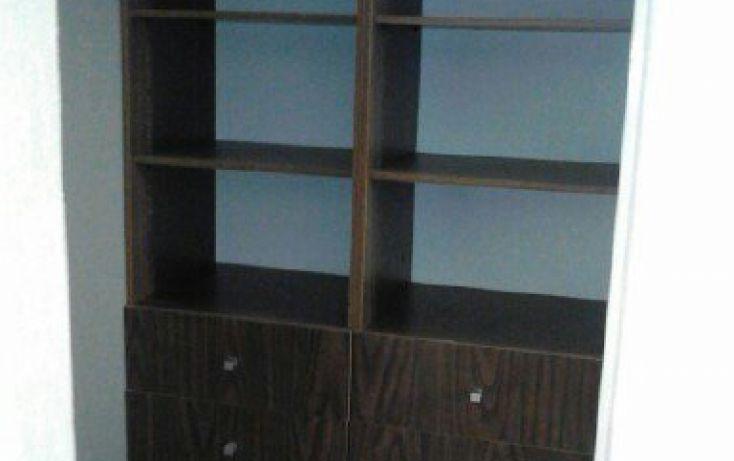 Foto de casa en renta en, las alamedas, atizapán de zaragoza, estado de méxico, 2006286 no 10