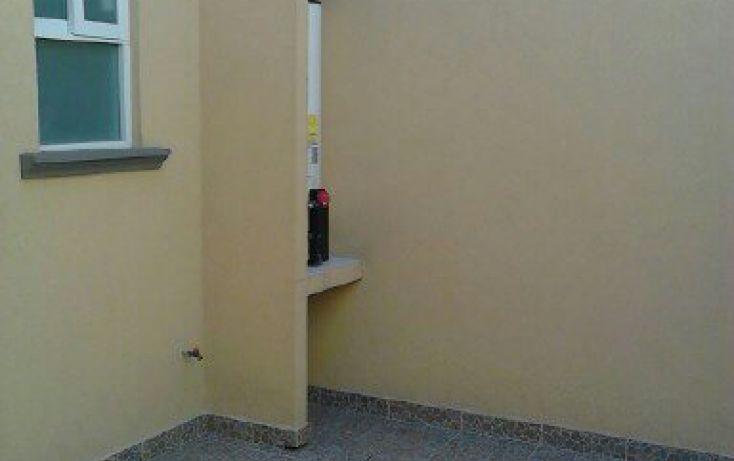 Foto de casa en renta en, las alamedas, atizapán de zaragoza, estado de méxico, 2006286 no 11