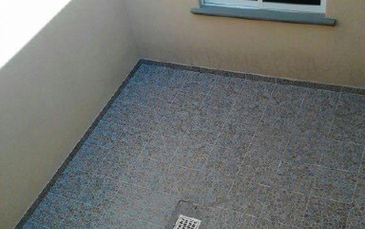 Foto de casa en renta en, las alamedas, atizapán de zaragoza, estado de méxico, 2006286 no 12