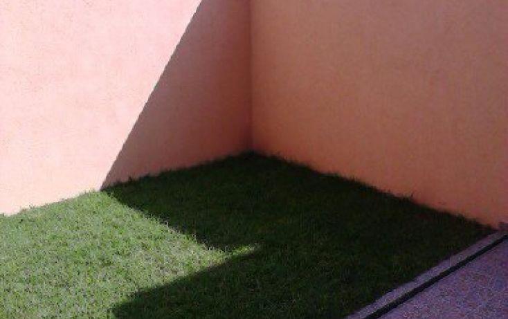 Foto de casa en renta en, las alamedas, atizapán de zaragoza, estado de méxico, 2006286 no 13