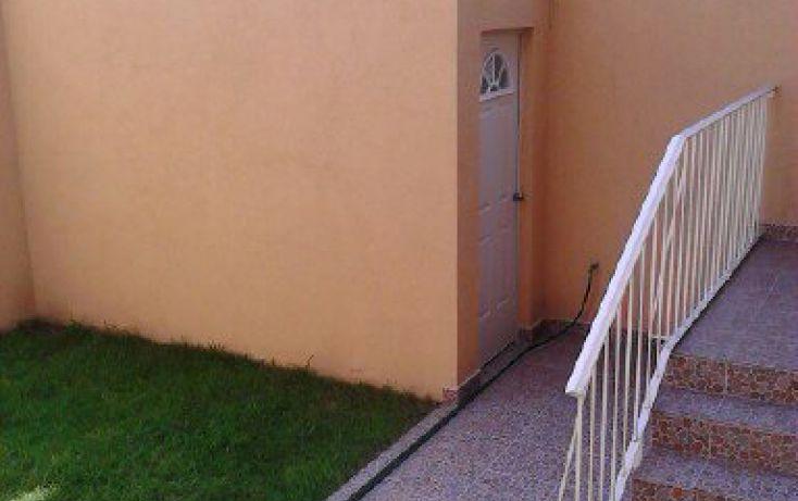 Foto de casa en renta en, las alamedas, atizapán de zaragoza, estado de méxico, 2006286 no 14