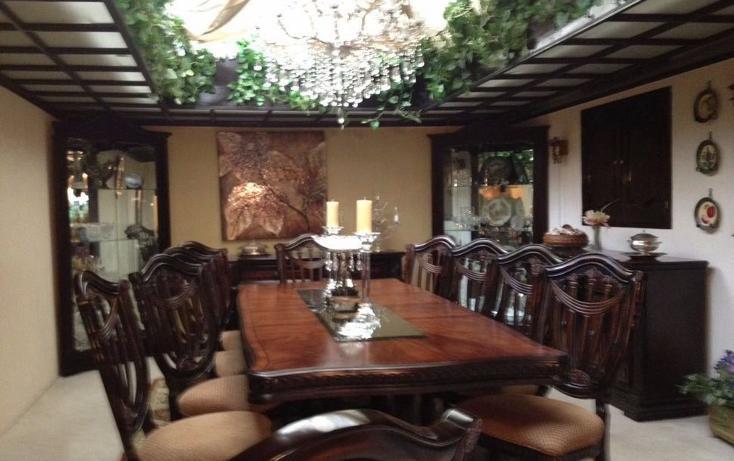 Foto de casa en venta en  , las alamedas, atizapán de zaragoza, méxico, 1148483 No. 01
