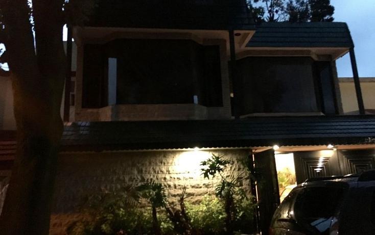 Foto de casa en venta en  , las alamedas, atizapán de zaragoza, méxico, 1148483 No. 02