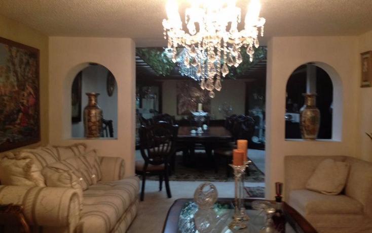 Foto de casa en venta en  , las alamedas, atizapán de zaragoza, méxico, 1148483 No. 03
