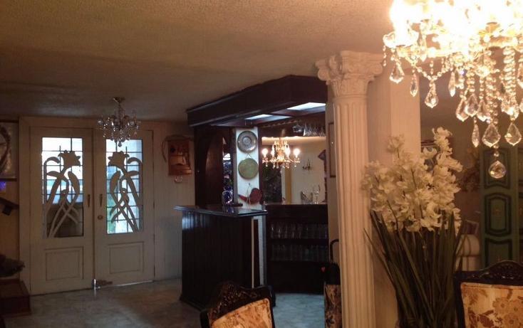 Foto de casa en venta en  , las alamedas, atizapán de zaragoza, méxico, 1148483 No. 08