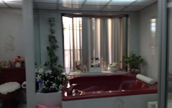 Foto de casa en venta en  , las alamedas, atizapán de zaragoza, méxico, 1148483 No. 10