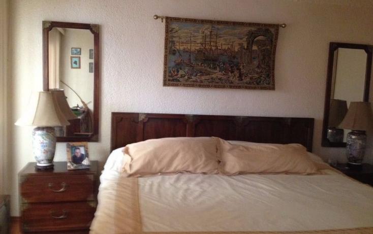 Foto de casa en venta en  , las alamedas, atizapán de zaragoza, méxico, 1148483 No. 13