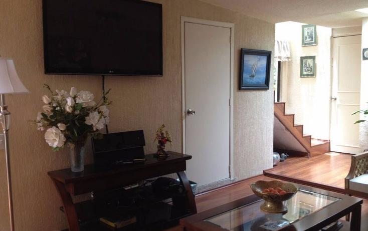 Foto de casa en venta en  , las alamedas, atizapán de zaragoza, méxico, 1148483 No. 16