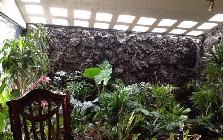 Foto de casa en venta en  , las alamedas, atizapán de zaragoza, méxico, 1148483 No. 23