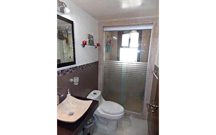 Foto de casa en venta en  , las alamedas, atizapán de zaragoza, méxico, 1177437 No. 05