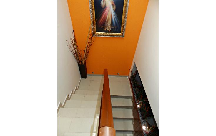 Foto de casa en venta en  , las alamedas, atizapán de zaragoza, méxico, 1177437 No. 08