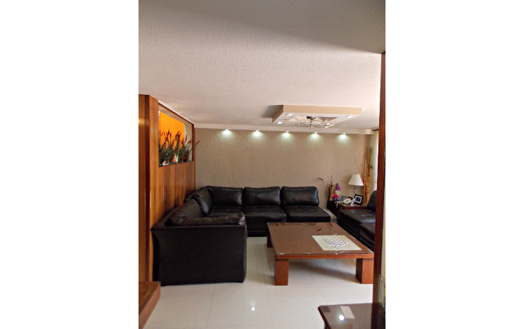 Foto de casa en venta en  , las alamedas, atizapán de zaragoza, méxico, 1177437 No. 12