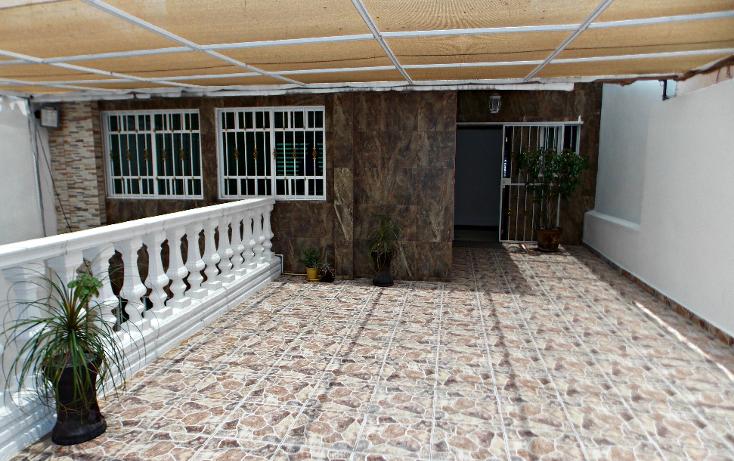 Foto de casa en venta en  , las alamedas, atizap?n de zaragoza, m?xico, 1287401 No. 01