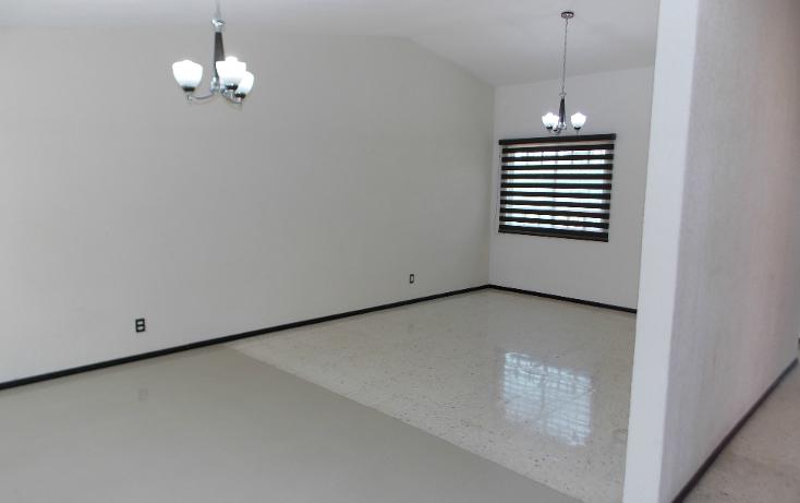 Foto de casa en venta en  , las alamedas, atizap?n de zaragoza, m?xico, 1287401 No. 02