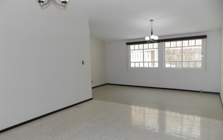 Foto de casa en venta en  , las alamedas, atizap?n de zaragoza, m?xico, 1287401 No. 04