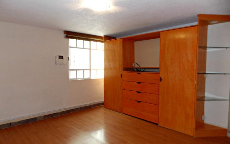 Foto de casa en venta en  , las alamedas, atizap?n de zaragoza, m?xico, 1287401 No. 07