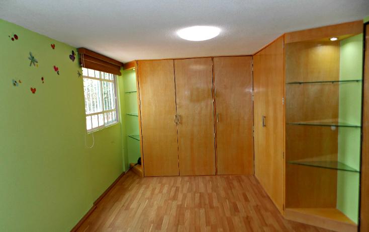 Foto de casa en venta en  , las alamedas, atizap?n de zaragoza, m?xico, 1287401 No. 09