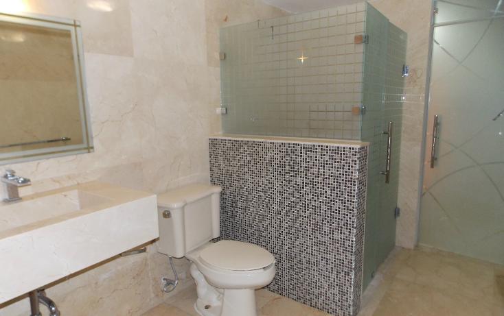 Foto de casa en venta en  , las alamedas, atizap?n de zaragoza, m?xico, 1287401 No. 10
