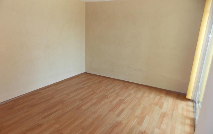 Foto de casa en venta en  , las alamedas, atizap?n de zaragoza, m?xico, 1287401 No. 11