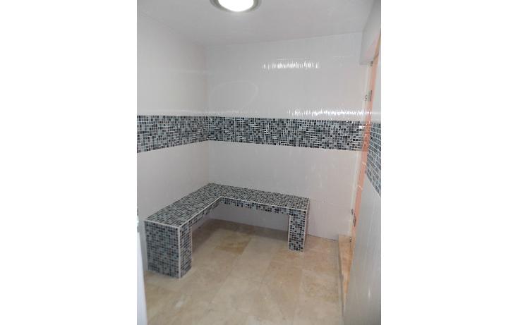 Foto de casa en venta en  , las alamedas, atizap?n de zaragoza, m?xico, 1287401 No. 12
