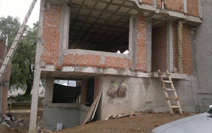 Foto de casa en venta en  , las alamedas, atizap?n de zaragoza, m?xico, 1296363 No. 02