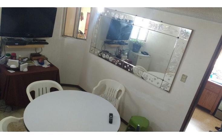 Foto de casa en venta en  , las alamedas, atizapán de zaragoza, méxico, 1296533 No. 02