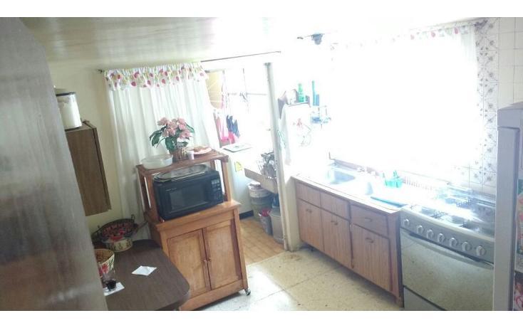 Foto de casa en venta en  , las alamedas, atizapán de zaragoza, méxico, 1296533 No. 03