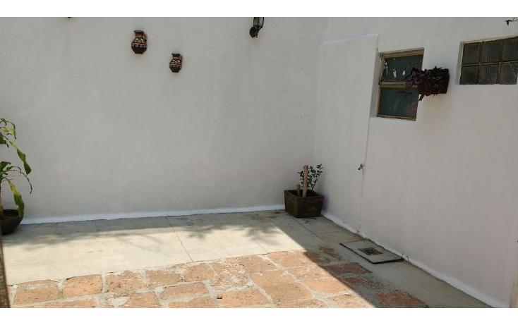 Foto de casa en venta en  , las alamedas, atizapán de zaragoza, méxico, 1296533 No. 10