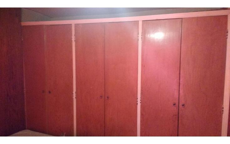 Foto de casa en venta en  , las alamedas, atizapán de zaragoza, méxico, 1296533 No. 12