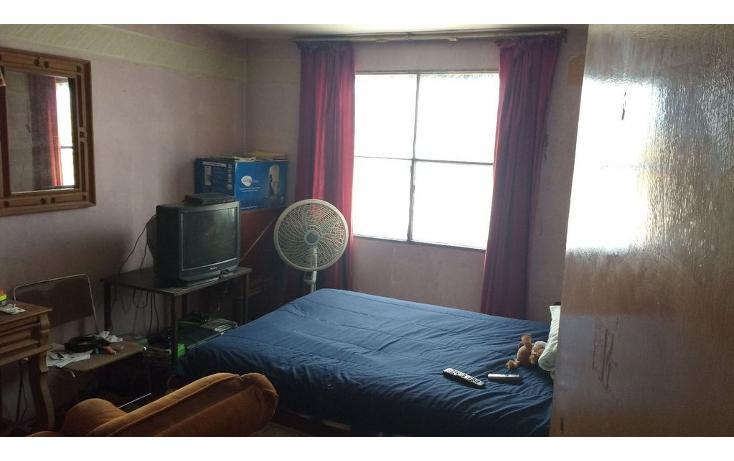 Foto de casa en venta en  , las alamedas, atizapán de zaragoza, méxico, 1296533 No. 15
