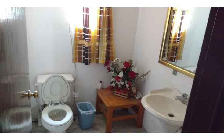 Foto de casa en venta en  , las alamedas, atizapán de zaragoza, méxico, 1296533 No. 16