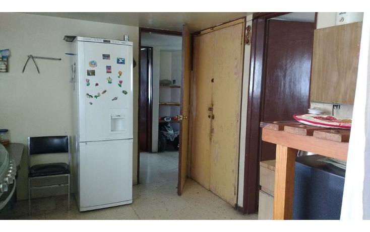 Foto de casa en venta en  , las alamedas, atizapán de zaragoza, méxico, 1296533 No. 18