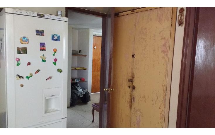 Foto de casa en venta en  , las alamedas, atizapán de zaragoza, méxico, 1296533 No. 20