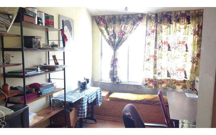Foto de casa en venta en  , las alamedas, atizapán de zaragoza, méxico, 1296533 No. 22