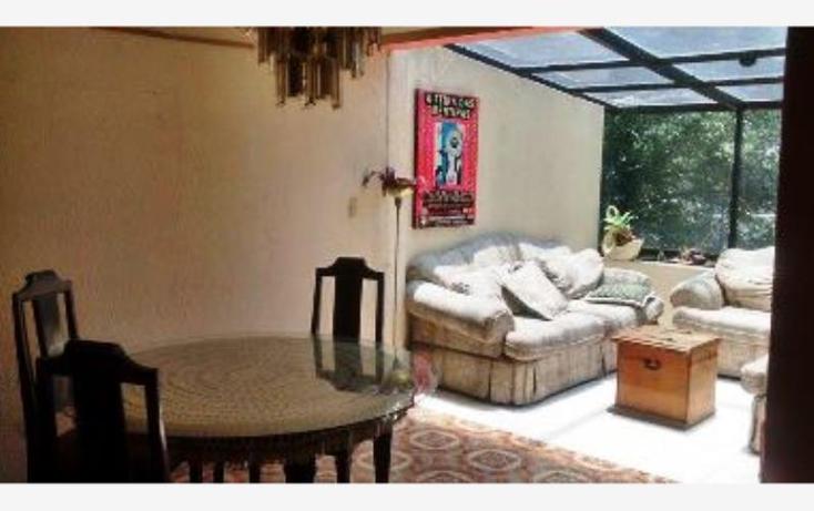 Foto de casa en venta en  , las alamedas, atizap?n de zaragoza, m?xico, 1320863 No. 01