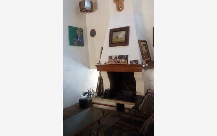 Foto de casa en venta en  , las alamedas, atizap?n de zaragoza, m?xico, 1320863 No. 02