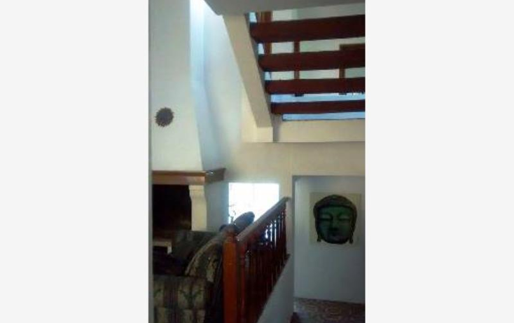 Foto de casa en venta en  , las alamedas, atizap?n de zaragoza, m?xico, 1320863 No. 03