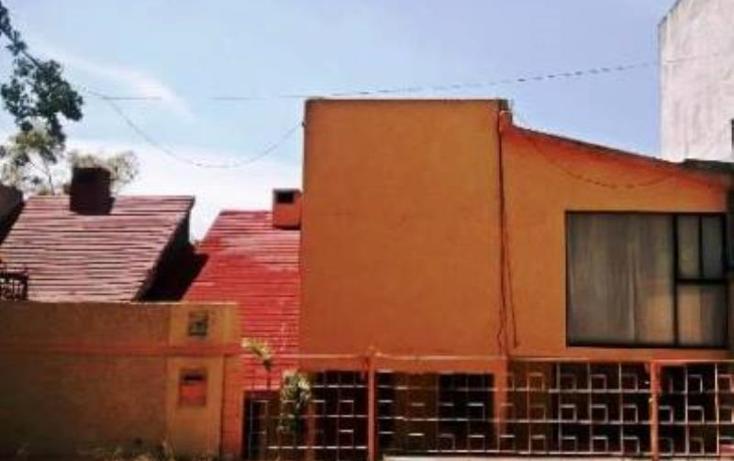 Foto de casa en venta en  , las alamedas, atizap?n de zaragoza, m?xico, 1320863 No. 05