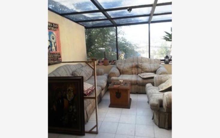 Foto de casa en venta en  , las alamedas, atizap?n de zaragoza, m?xico, 1320863 No. 08