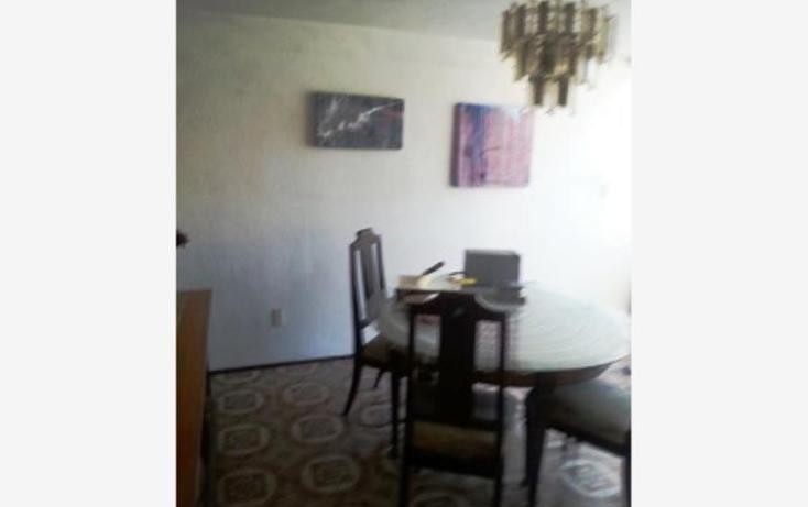 Foto de casa en venta en  , las alamedas, atizap?n de zaragoza, m?xico, 1320863 No. 09