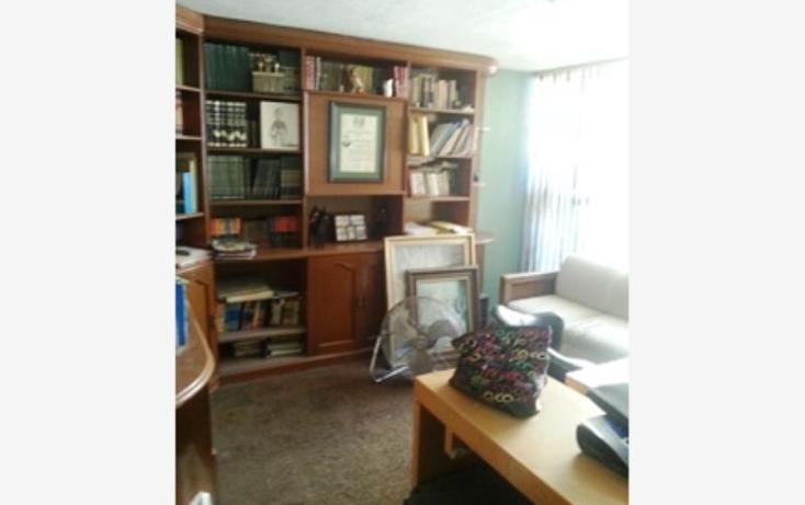 Foto de casa en venta en  , las alamedas, atizap?n de zaragoza, m?xico, 1320863 No. 11