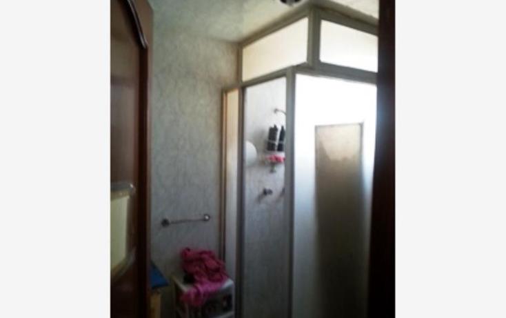Foto de casa en venta en  , las alamedas, atizap?n de zaragoza, m?xico, 1320863 No. 12