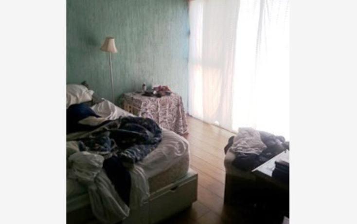 Foto de casa en venta en  , las alamedas, atizap?n de zaragoza, m?xico, 1320863 No. 16