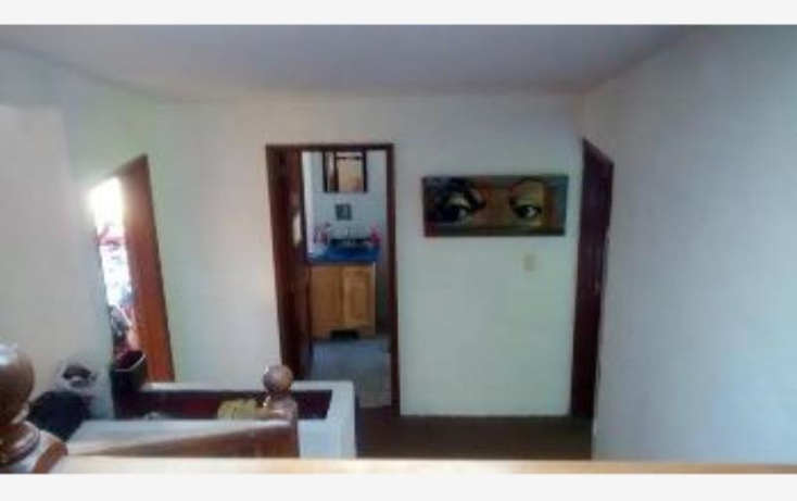 Foto de casa en venta en  , las alamedas, atizap?n de zaragoza, m?xico, 1320863 No. 20