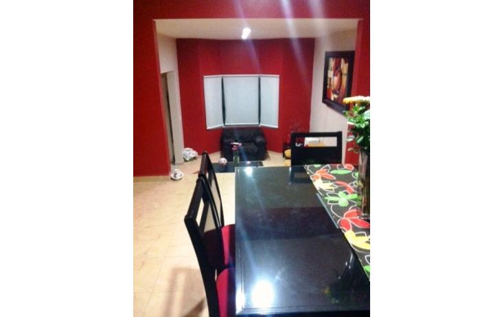 Foto de casa en venta en  , las alamedas, atizapán de zaragoza, méxico, 1376855 No. 02
