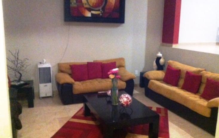 Foto de casa en venta en  , las alamedas, atizapán de zaragoza, méxico, 1376855 No. 04